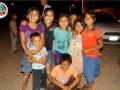Mexico_Campeche_mision--Pascua--misje-salwatorianskie-na-wioskach-Majów_0012.jpg