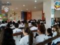 Mexico_Campeche_mision--Pascua--misje-salwatorianskie-na-wioskach-Majów_0013.jpg