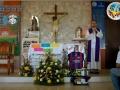 Mexico_Campeche_mision--Pascua--misje-salwatorianskie-na-wioskach-Majów_0014.jpg