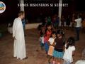 Mexico_Campeche_mision--Pascua--misje-salwatorianskie-na-wioskach-Majów_0015.jpg