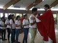 Mexico_Campeche_mision--Pascua--misje-salwatorianskie-na-wioskach-Majów_0016.jpg