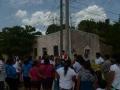 Mexico_Campeche_mision--Pascua--misje-salwatorianskie-na-wioskach-Majów_0017.JPG
