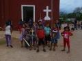 Mexico_Campeche_mision--Pascua--misje-salwatorianskie-na-wioskach-Majów_0018.JPG