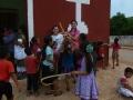 Mexico_Campeche_mision--Pascua--misje-salwatorianskie-na-wioskach-Majów_0019.JPG