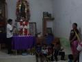 Mexico_Campeche_mision--Pascua--misje-salwatorianskie-na-wioskach-Majów_0020.JPG
