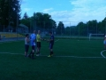 Turniej_Pilki_Moznej_Swalawa_Ukraina_2014_002