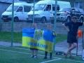 Turniej_Pilki_Moznej_Swalawa_Ukraina_2014_003