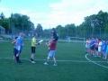 Turniej_Pilki_Moznej_Swalawa_Ukraina_2014_007