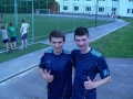 Turniej_Pilki_Moznej_Swalawa_Ukraina_2014_012