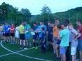 Turniej_Pilki_Moznej_Swalawa_Ukraina_2014_013