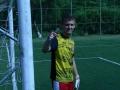 Turniej_Pilki_Moznej_Swalawa_Ukraina_2014_018
