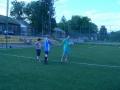 Turniej_Pilki_Moznej_Swalawa_Ukraina_2014_020
