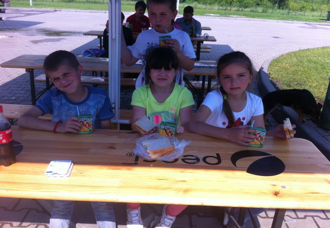 Ukraina-Brzozdowce-Dzieci-z-Brzozdowiec-pod-Howerla_035-misje-sds-pl
