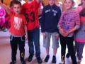 Ukraina-Brzozdowce-Dzieci-z-Brzozdowiec-pod-Howerla_010-misje-sds-pl