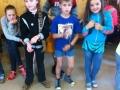 Ukraina-Brzozdowce-Dzieci-z-Brzozdowiec-pod-Howerla_011-misje-sds-pl
