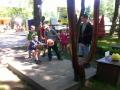 Ukraina-Brzozdowce-Dzieci-z-Brzozdowiec-pod-Howerla_013-misje-sds-pl