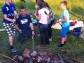Ukraina-Brzozdowce-Dzieci-z-Brzozdowiec-pod-Howerla_036-misje-sds-pl