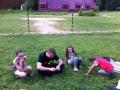 Ukraina-Brzozdowce-Dzieci-z-Brzozdowiec-pod-Howerla_038-misje-sds-pl
