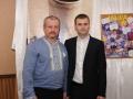 Ukraina_Swalawa_Prymicje_2016-misje_sds_pl_010