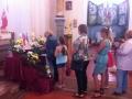 Brzozdowce-Ukraina-relikwie-sw-Jana-Pawla-II_001