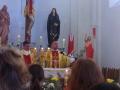 Brzozdowce-Ukraina-relikwie-sw-Jana-Pawla-II_007