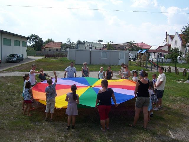 WMS: Timisoara, którą poznali