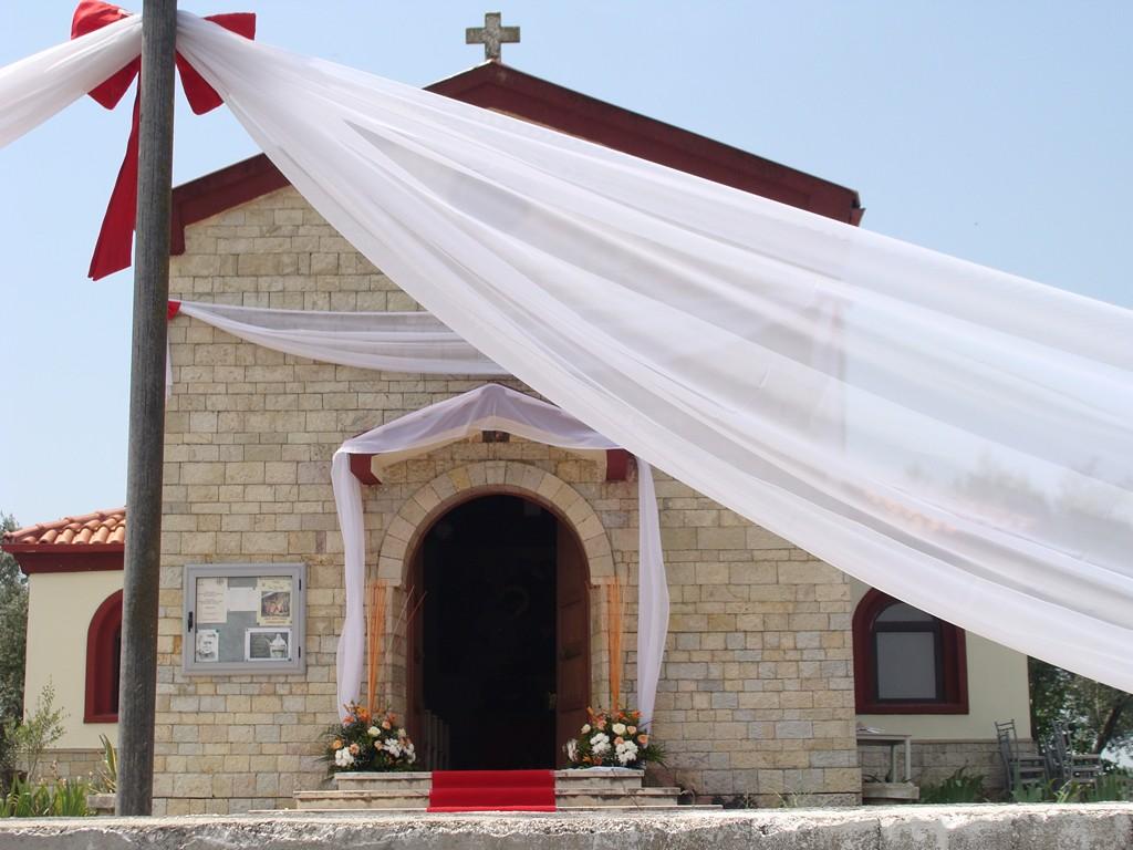 Albania, Bilaj: Jubileuszowy rok remontów