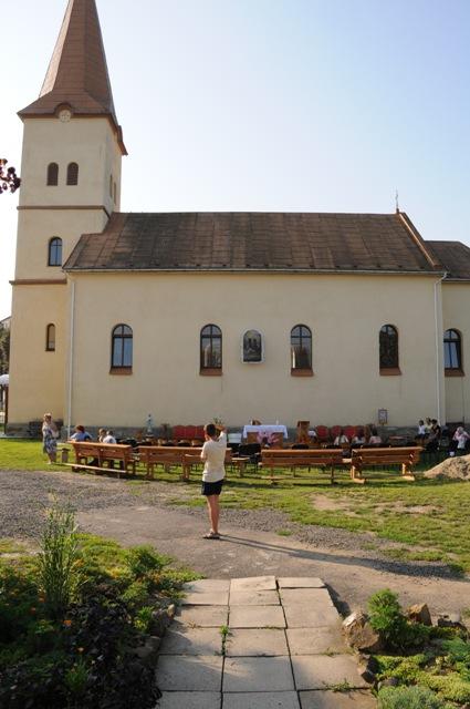 Kosciol_Parafialny_w_Swalawie