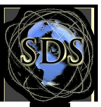 SDS-LOGO-misje