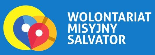 WMS_logo-blue