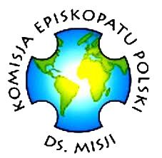 kep_misje