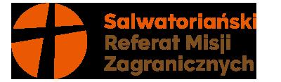 Salwatoriański Referat Misji Zagranicznych